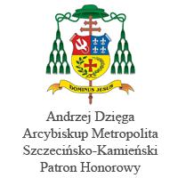 arcybiskup_200x200
