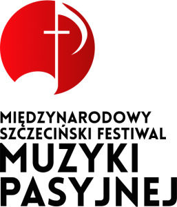 logo_festival_pl_pion