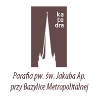 logo_katedra_200x200