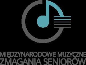logo_png_zmagania_seniorow