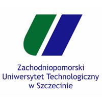 logo_zut_200x200_biale