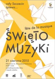 swieto_muzyki