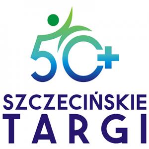 targi50plus_logo_400x400