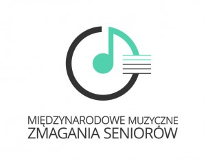Zmagania_seniorow_logo_01