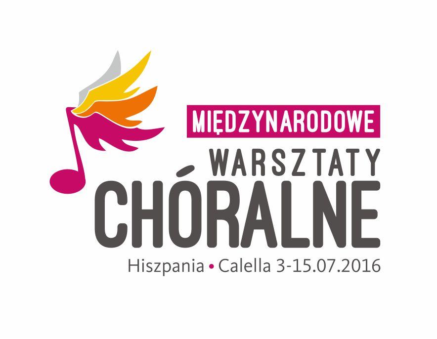 logo Callela Warsztaty