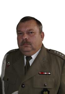 Michalko