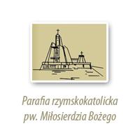 logo_parafia_200x200