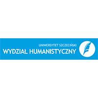 logo_uniw_wydz_hum