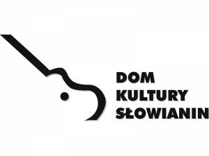 slowianin_logo_1